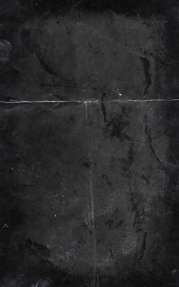 Bad to the Bone - L'hiver m'a couté 248€ - Texte : Christophe Siebert